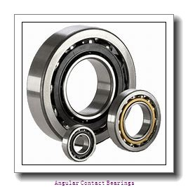 PEER FHFT204-12G 2-BOLT CAST IRON FLANGE Angular Contact Bearings