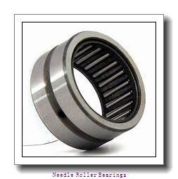 40 mm x 50 mm x 20 mm  Koyo NRB NK40/20A Needle Roller Bearings