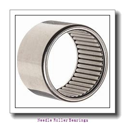 Koyo NRB JC-47 Needle Roller Bearings