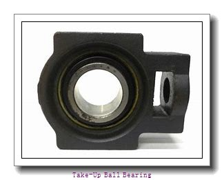 Link-Belt T3U232N Take-Up Ball Bearing