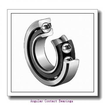 MRC 310RF Angular Contact Bearings