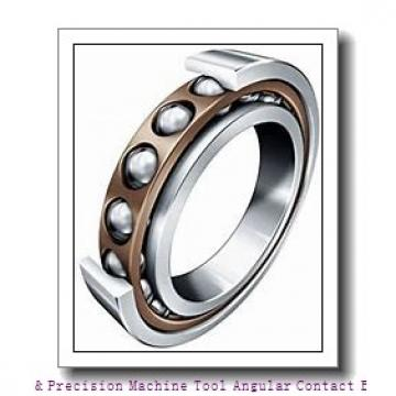 0.984 Inch | 25 Millimeter x 1.654 Inch | 42 Millimeter x 0.709 Inch | 18 Millimeter  Timken 3MM9305WI DUL Spindle & Precision Machine Tool Angular Contact Bearings