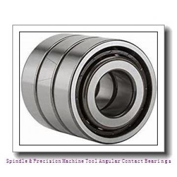 Barden 203HE Spindle & Precision Machine Tool Angular Contact Bearings
