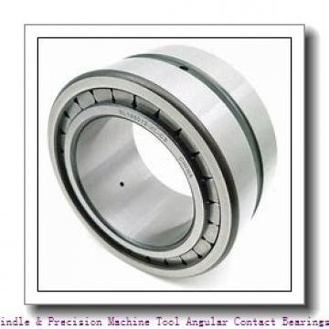 Barden 110HC Spindle & Precision Machine Tool Angular Contact Bearings