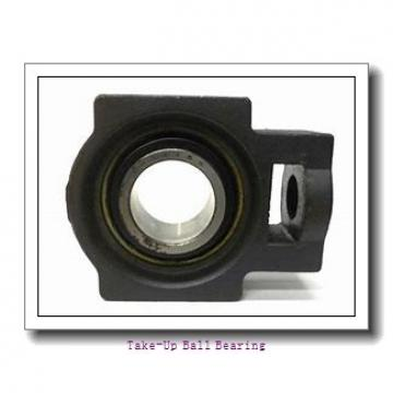PEER GRT210-31-11/16 Take-Up Ball Bearing
