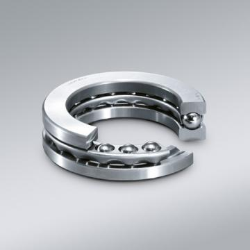 (6007,6007 ZZ,6007 2RS)-ISO,SKF,NTN,NSK,KOYO, ,FJB,TIMKEN Z1V1 Z2V2 Z3V3 high quality high speed open,zz 2RS ball bearing factory,auto motor machine parts,OEM